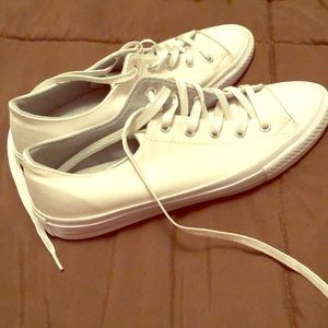 Converse sneakers for sale